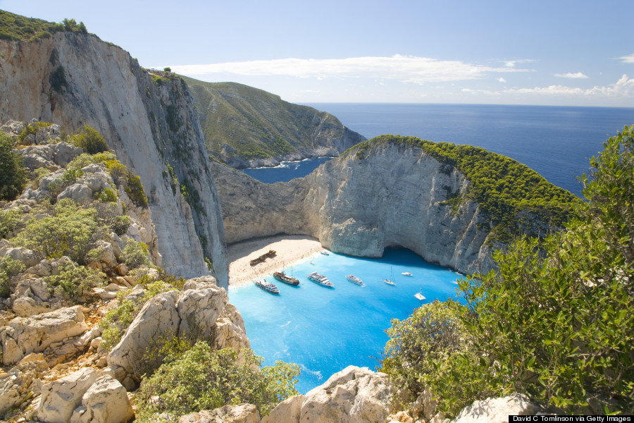 o-NAVAGIO-GREECE-9002