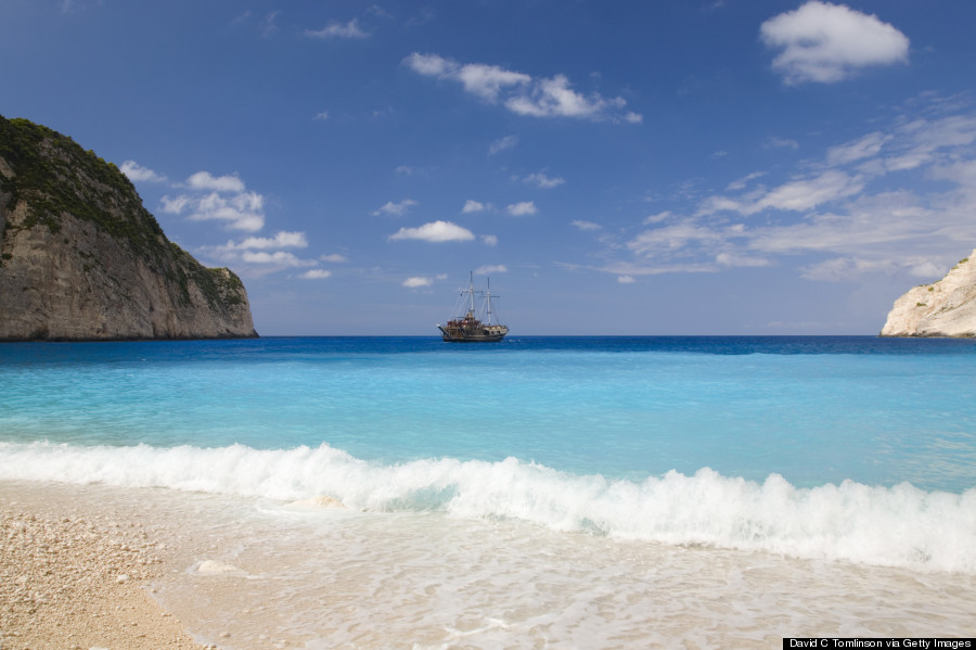 o-NAVAGIO-GREECE-9003