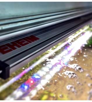 Eheim LEDS Strips