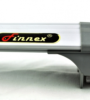 Finnex, Coming in 2015…