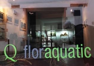 Floraquatic
