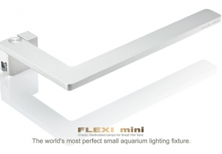 FLEXI-Mini Nano LED… Continued