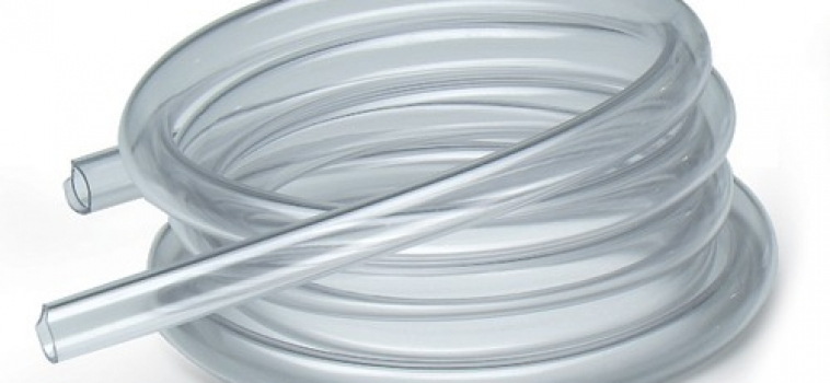 Does Tubing Material Make a Difference?